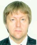Токарев Евгений Анатольевич