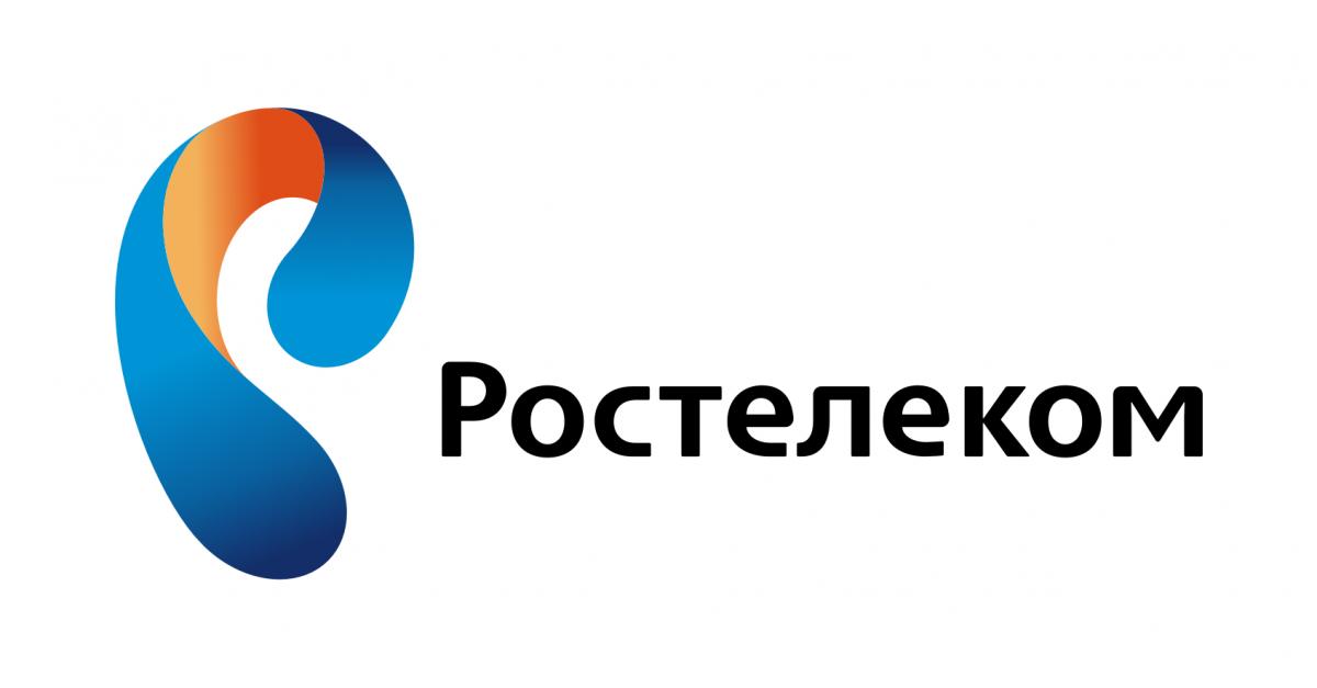 Дать объявление в тзарубежный фонд поддержки на развитие малого бизнеса объявление продам ваз 2107 челябинск
